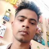 Raaj from Guwahati | Man | 25 years old | Aries