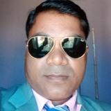 Dhaneshwar from Ranchi | Man | 40 years old | Gemini
