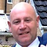 Saxonian from Cardiff | Man | 46 years old | Gemini