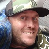 Davedirt from Cardiff   Man   44 years old   Leo