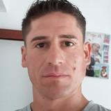 Henao from Sada | Man | 37 years old | Sagittarius