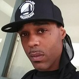 Cali from Tulsa | Man | 32 years old | Aquarius