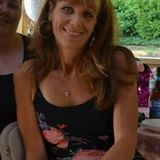 Janette from Springfield   Woman   50 years old   Capricorn
