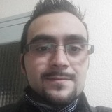 Fita from Calahorra | Man | 27 years old | Aries