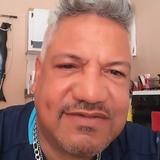 Manuel from San Juan   Man   55 years old   Taurus