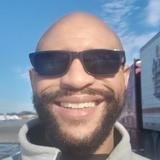 Reddstlouis1Zo from Rockford | Man | 38 years old | Pisces