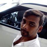Bhanu from Vemalwada | Man | 30 years old | Sagittarius