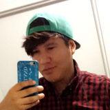 Please Read from Watsonville | Man | 25 years old | Leo
