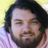 Christian from Camden | Man | 22 years old | Gemini