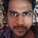 Immu from Thiruvarur   Man   25 years old   Sagittarius