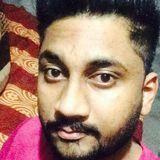 Sagar from Tarn Taran | Man | 23 years old | Leo