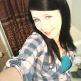 Eve from Saint Joseph | Woman | 22 years old | Taurus
