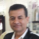 Franciscosaulgai from Gardena | Man | 53 years old | Libra