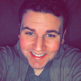 Mattyjayy from Dayton | Man | 26 years old | Cancer