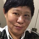 Rein from Kuching | Woman | 36 years old | Gemini