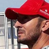 Loumariner from Porto-Vecchio | Man | 60 years old | Scorpio
