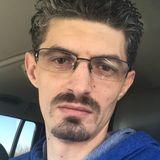 Mason from Hamilton | Man | 34 years old | Capricorn