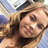 Lucyxmargaret from Newport Beach   Woman   22 years old   Virgo