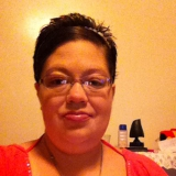 Juicy from Glassport | Woman | 43 years old | Aquarius