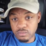 Elmo from Corpus Christi | Man | 28 years old | Taurus