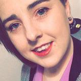 Hayley from Huddersfield | Woman | 23 years old | Sagittarius