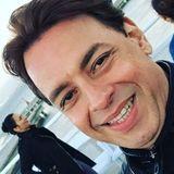 Alberto looking someone in San Francisco, California, United States #1