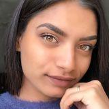 Giu from Clamart | Woman | 22 years old | Aquarius