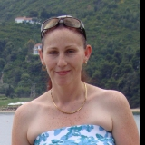 Kelly from Northampton   Woman   43 years old   Aries