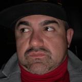 Rodolfitob3Vy from Denton   Man   39 years old   Taurus