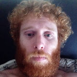 Wezzy from Coffs Harbour | Man | 28 years old | Scorpio