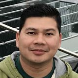 Dan from Berkeley | Man | 39 years old | Sagittarius