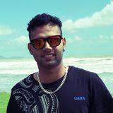 Harry from Whakatane | Man | 25 years old | Sagittarius