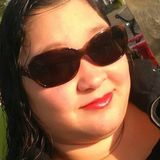 Angerry from Bridgeport | Woman | 31 years old | Gemini