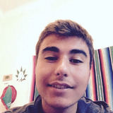 Alex from Saint-Jean-de-Luz | Man | 24 years old | Leo