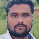 Sagarjadhav5Ug from Pimpri | Man | 29 years old | Pisces
