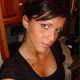 Maame  Akua from Krakow am See | Woman | 35 years old | Scorpio