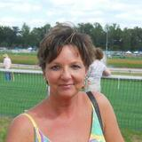 Bria from Lancaster   Woman   49 years old   Aries
