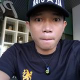 Jeriko from Cirebon | Man | 32 years old | Capricorn