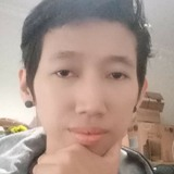 Mithatomboy from Jakarta Pusat | Man | 32 years old | Pisces
