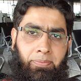 Sameer from Leeds | Man | 39 years old | Capricorn