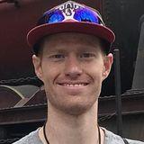 Spidey from Marine On Saint Croix | Man | 27 years old | Scorpio