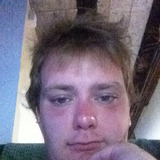 Dustyroaty from Brockville | Man | 27 years old | Aries