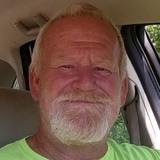 Nickdinwiddier from Niangua   Man   53 years old   Virgo