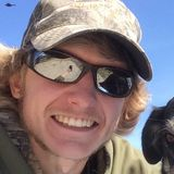 Cole from Assiniboia | Man | 25 years old | Pisces