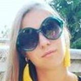 Maria from Girona | Woman | 24 years old | Leo
