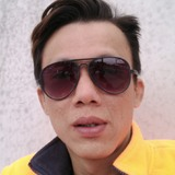 Kokchung6Rb from Auckland | Man | 36 years old | Taurus