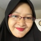 Novi from Jakarta | Woman | 37 years old | Scorpio
