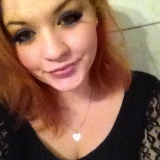 Luuisaace from Dusseldorf | Woman | 25 years old | Gemini
