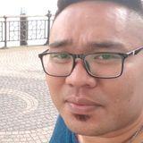Damit from Sibu | Man | 36 years old | Gemini