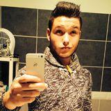 Theowayne from Orange | Man | 25 years old | Aquarius